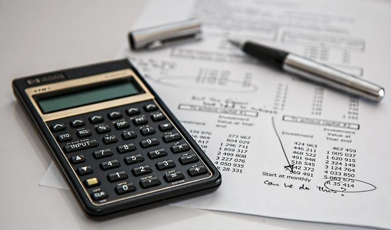 Tchad : les exonérations fiscales sont provisoirement suspendues