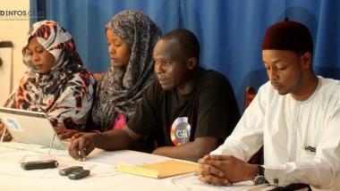 Le Tchad se prépare pour la semaine mondiale de l'entrepreneuriat