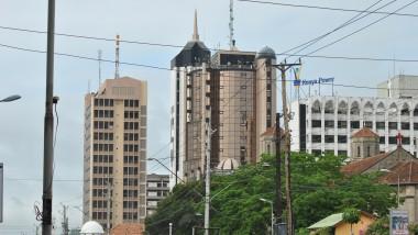 L'UA doublera le volume du commerce interafricain d'ici 2021