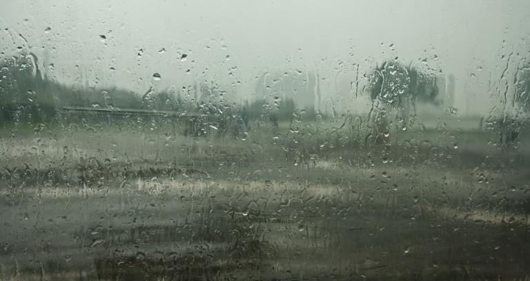 Tchad: Des pluies orageuses annoncées par la météo