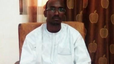 Tchad: «Aucun centre d'enfutage du gaz butane ne sera fermé et les distributeurs n'iront pas en grève»