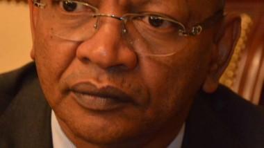 Tchad/Cameroun : 3 tronçons sont en étude pour l'extension du chemin de fer