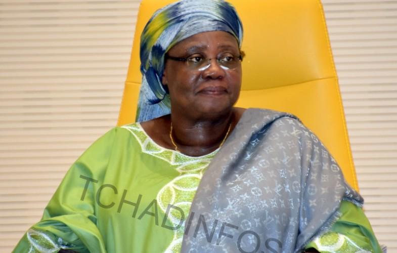 Tchad : Le gouvernement encourage la création des associations de tradipraticiens