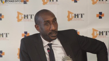 La Banque de l'Habitat du Tchad lance ses activités