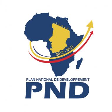 Economie : le Tchad organise une table ronde à Paris pour le financement du PND