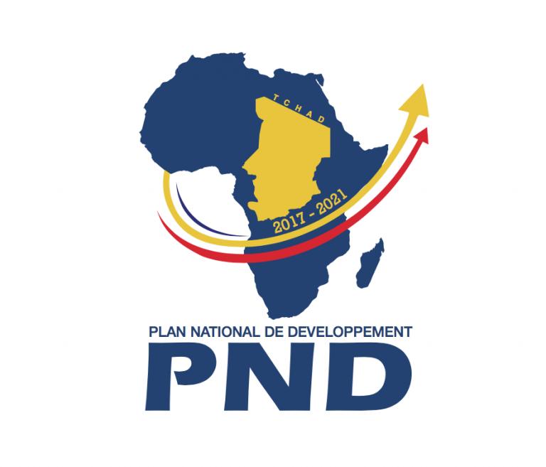 Tchad – Développement: La nécessité d'investir dans le capital humain, l'économie du savoir et qualité de vie
