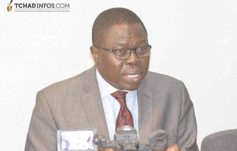 Tchad : un ambitieux plan national de développement 2017-2021