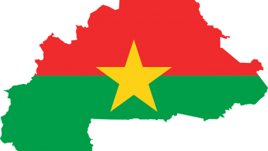 Le Burkina-Faso endeuillé par une attaque sanglante