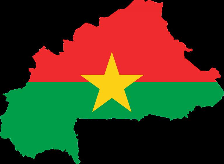 Tchad : un étudiant tchadien retrouvé mort à Bobo-Dioulasso
