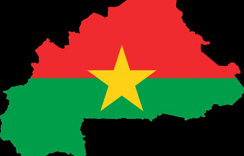 Burkina Faso : le bilan d'une attaque contre un restaurant grimpe à 17 morts