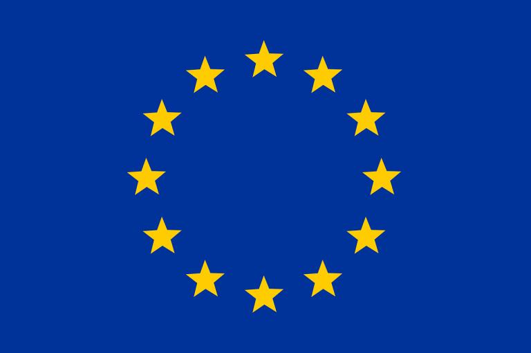 Tchad : l'UE accorde 19 millions d'euros pour appuyer la société civile