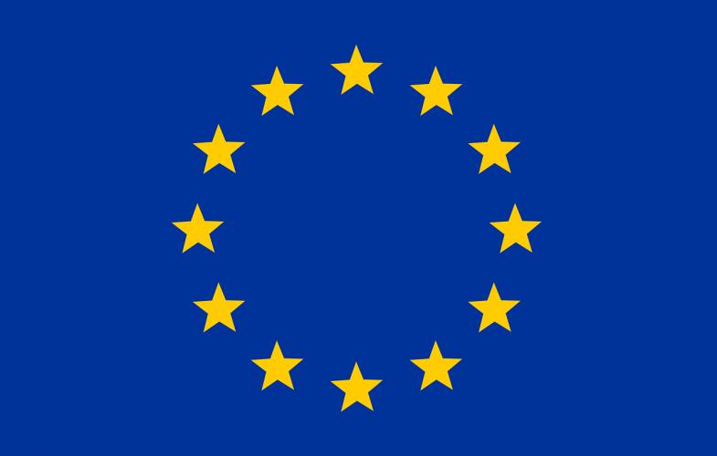 Tchad : l'UE appelle au respect des libertés fondamentales et au dialogue