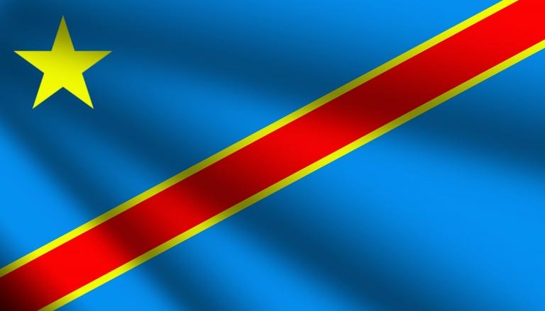 RDC : plus de 200 morts suite au glissement de terrain près du Lac Albert dans le Nord-Est