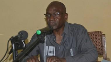 Tchad : L'opposition menace d'organiser une contre conférence à Paris