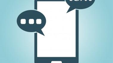 Tchad : le HCR instaure un système de messagerie SMS pour la protection des réfugiés