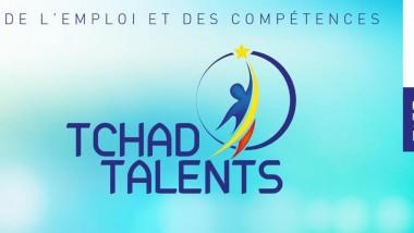 Tchad Talents 3e édition ça sera du 7 au 9 novembre 2017