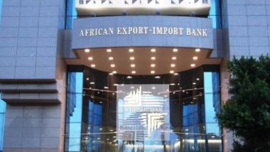 Tchad : Afreximbank prévoit 500 millions $ pour le PND