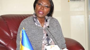 Le Tchad appelle Donald Trump à reconsidérer cette décision