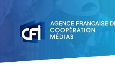 CFI devient filiale à 100% de France Médias Monde