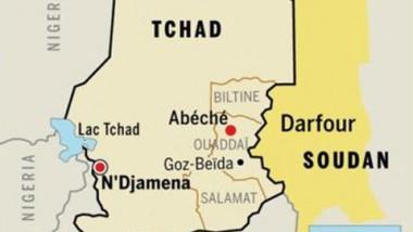 Le Soudan ferme ses frontières terrestres avec le Soudan du Sud, le Tchad et la Libye