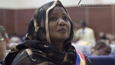 N'Djamena: La mairie lance une carte communale des contribuables