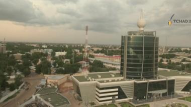 Urbanisation : les villes comme gage de développement durable
