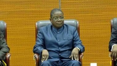 Tchad : La deuxième session du Conseil économique s'ouvre pour renforcer les ressources disponibles