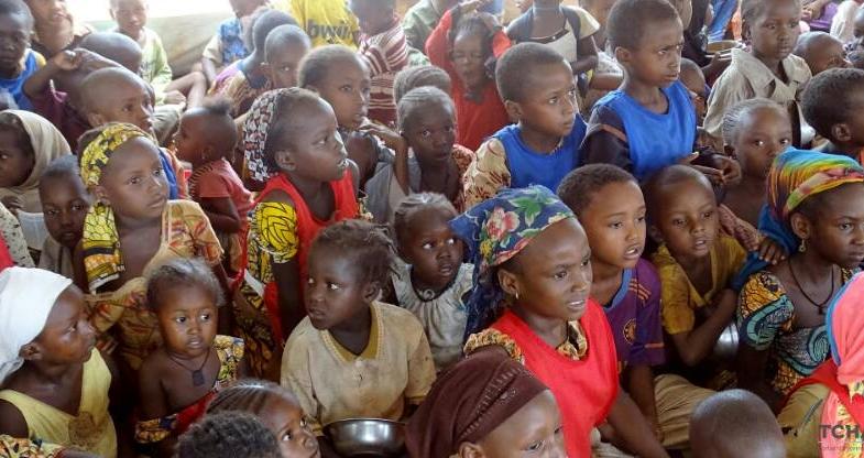 """Tchad : """"Trop d'enfants sortent du système scolaire sans savoir correctement lire, écrire et compter"""""""