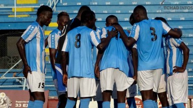 Football : Gazelle FC surpassé par Foullah FC au Championnat national