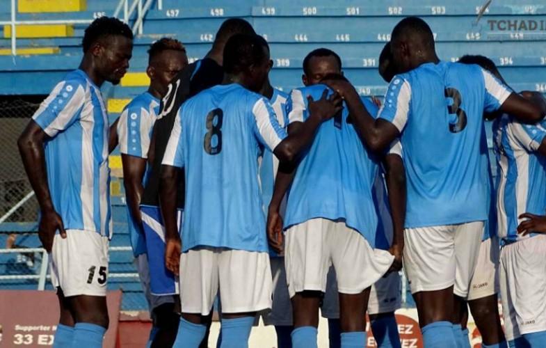 Football : Gazelle FC surpassé par Foullah FC au Championnat national