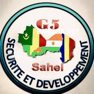 G5 Sahel : validation d'un guide régional sur la prévention et la lutte contre l'extrémisme violent