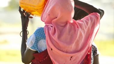 Santé : le choléra fait son apparition dans le Salamat après le Sila