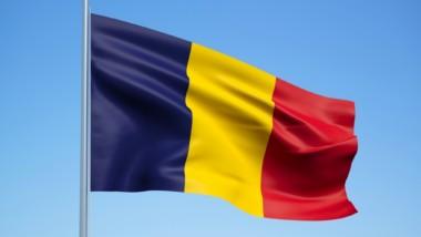 Quiz : connaissez-vous l'histoire du Tchad indépendant ?