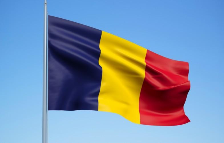 2e Forum national Inclusif :  le débat sur le drapeau n'est pas clos