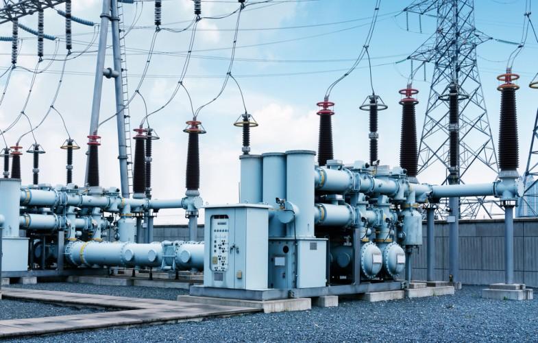 Enquête :  la société nationale d'électricité réclame de l'Etat plus de 100 milliards de francs CFA