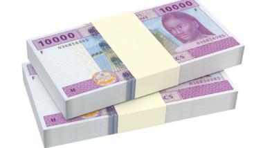 """""""La corruption coûte environ 150 milliards $ par an au continent africain"""""""