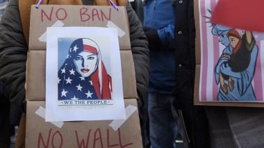 Un Forum mondial Islam-Etats-Unis pour améliorer les relations
