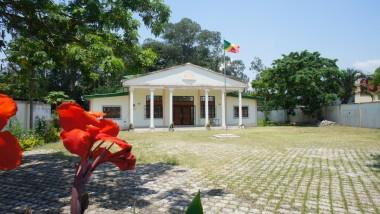 Crise libyenne : Ouverture samedi à Brazzaville de la 4ème réunion du comité de haut niveau de l'UA