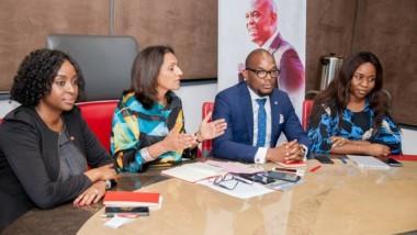 La Fondation Tony Elumelu s'apprête à organiser le plus grand rassemblement d'entrepreneurs africains