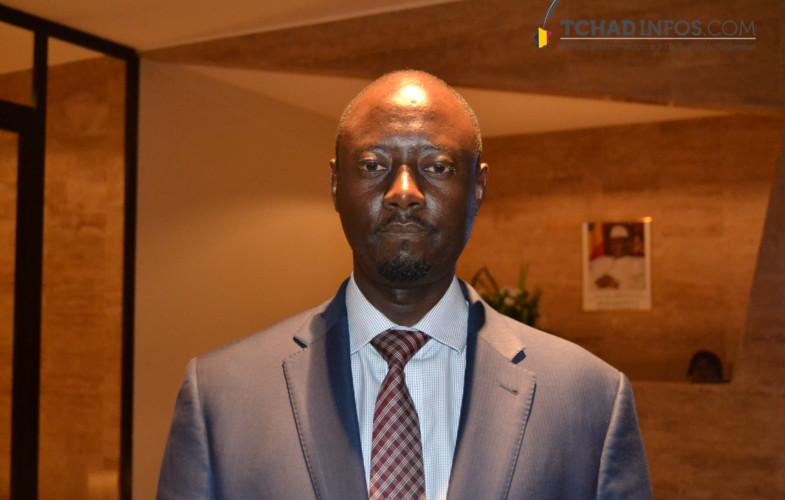 """""""Les conclusions de ce sommet marquent un grand pas vers une CEMAC émergente"""" Abbas Mahamat Tolli"""
