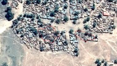 Nigeria : l'épouse de Shekau chef de Boko Haram tuée dans une frappe aérienne