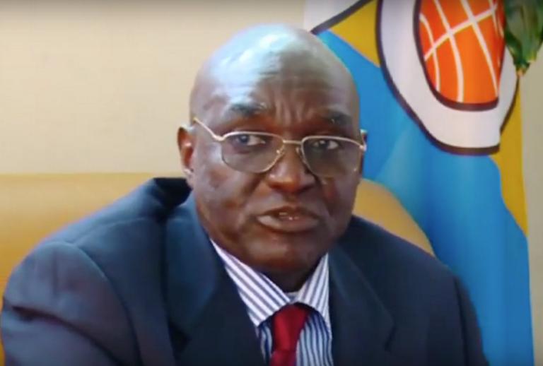 Nécrologie : l'ancien ministre Dr Bichara Chérif Daoussa tire sa révérence