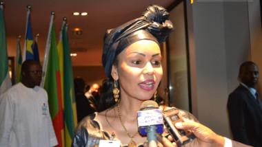CEMAC : nomination des nouveaux responsables de l'organisation sous-régionale