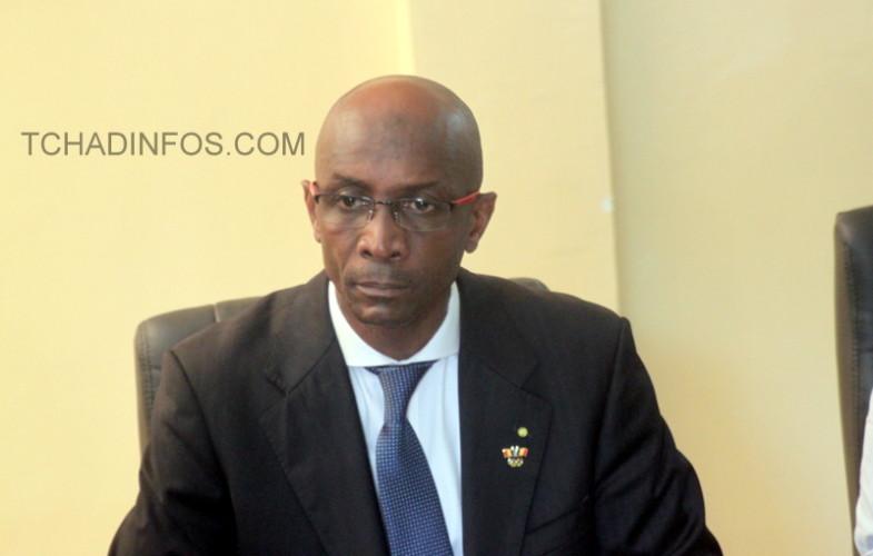 Sport : Le bureau exécutif de la FTVB reconduit pour un autre mandat