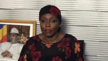 Gouvernement : « Les troupes tchadiennes ne se sont pas retirées de la frontière Tchad/Niger »