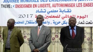 JME 2017 : «  Enseigner en liberté, autonomiser les enseignants »