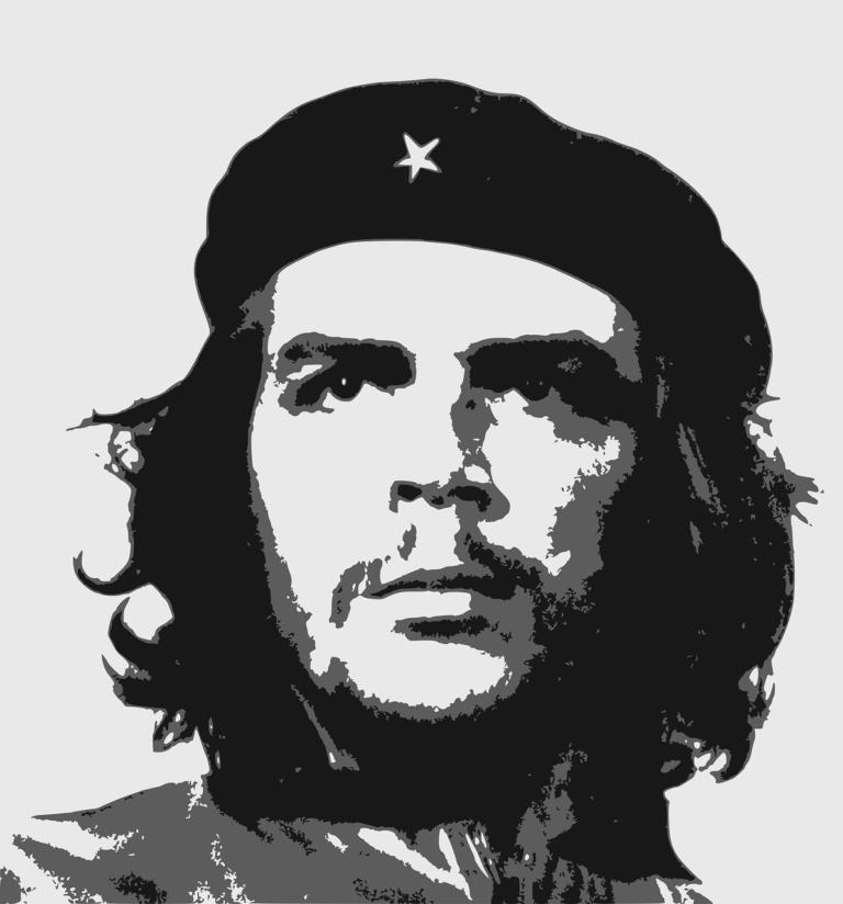 "La Bolivie rend hommage à Ernesto ""Che"" Guevara, 50 ans après sa mort"