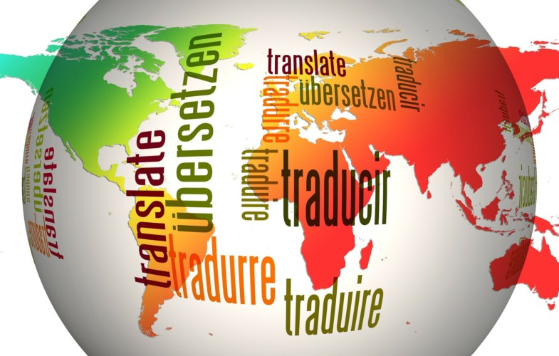 L'ONU célèbre pour la première fois la Journée internationale de la traduction