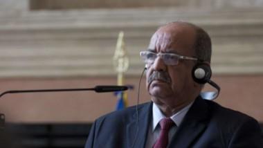 Afrique : Des propos d'un ministre algérien brouillent la ligne diplomatique avec le Maroc