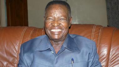Le Tchad célèbre la journée mondiale de l'habitat